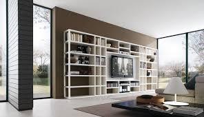 storage solutions living room:  living room living room storage minimalist living room storage living room storage cabinet ideas living