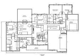 Multigenerational House Plans   Smalltowndjs comExceptional Multigenerational House Plans   Multi Generational Home Plans