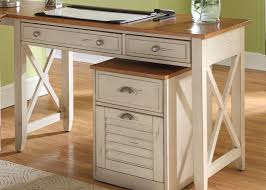 charming images of pine wood desk for home office agreeable home office decoration using white charming home office light