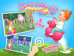 sweet baby girl daycare android apps on google play sweet baby girl daycare 4 screenshot