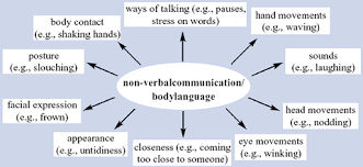 essay on nonverbal communication   academic essayfree essay on nonverbal communication and gender