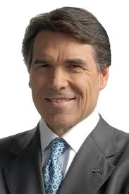 Governor Rick Perry - Perry-Rick768_jpg_800x1000_q100