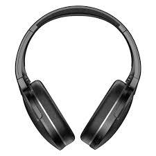 <b>Baseus</b> NGD02 01 <b>Encok D02</b> Wireless Bluetooth Headphones ...