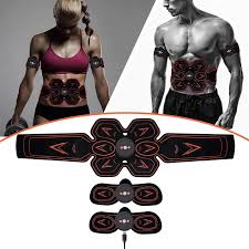 Detail Feedback Questions about <b>Armor Fitness Equipment Grip</b> ...