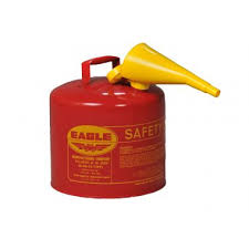<b>Eagle</b> Manufacturing: <b>Eagle</b>-Safety Cans - Safety Cabinets- Spill ...