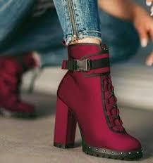 Fashion women shoes: лучшие изображения (412) в 2019 г ...