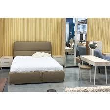 <b>Кровать Сканди Жемчужно</b>-<b>белый</b> по доступным ценам - купить с ...