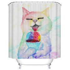 Cat Curtains Coupons, Promo Codes & Deals 2018 | Get Cheap Cat ...