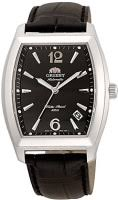 <b>Orient ERAE003B</b> – купить наручные <b>часы</b>, сравнение цен ...