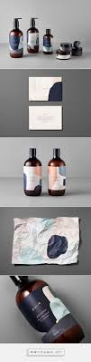 images about packaging design packaging ena skin care branding and packaging by ortolan