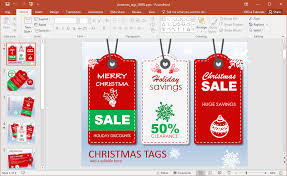 word templatemenu template word christmas gift christmas templates publisher templates christmas