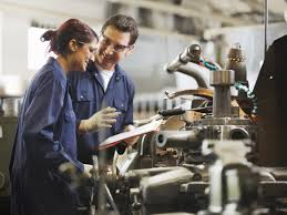 explore career programs at trade schools community colleges explore career programs at trade schools community colleges community colleges us news