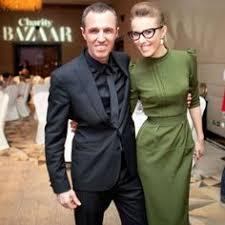 Бархатное платье-<b>комбинация Esve</b> in 2019 | statement dresses ...