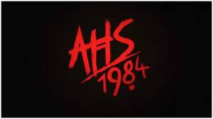 AHS 1984 Live Stream: Watch American Horror Story Season 9 ...