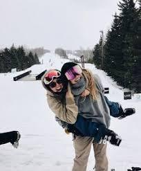 Спорт: лучшие изображения (14) в 2019 г.   Спорт, Лыжная мода ...