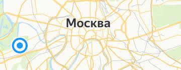 Сено, наполнители для птиц и грызунов — купить на Яндекс ...
