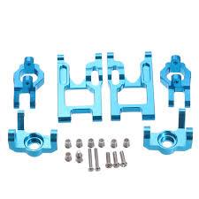<b>Wltoys 12427</b> 12428 A B 12423 Upgrade Parts <b>RC Car</b> Parts Arm C ...