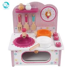 play kitchen toys plays