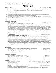 resume examples bank teller job resume bank teller resume sample resume examples xml resume example resume examples resume skills example it bank