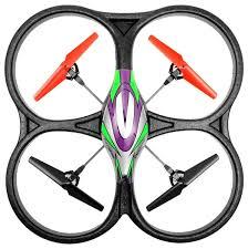 <b>Квадрокоптер WLToys</b> V333 (+ функция удержания высоты ...