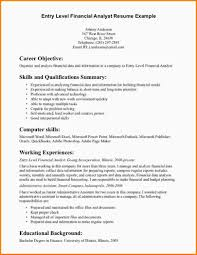 10 entry level data analyst resume nypd resume throughout entry 10 entry level data analyst resume nypd resume throughout entry level data analyst resume