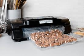 The Best <b>Vacuum Sealer</b> for 2020 | Reviews by Wirecutter