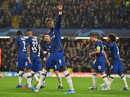 Chelsea vs Bournemouth: Live Streaming, When And Where To Watch