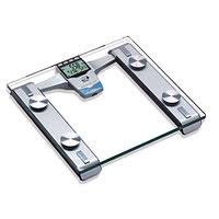 <b>Напольные весы</b> бытовые в Апрелевке. Сравнить цены, купить ...