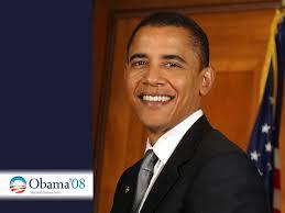 Bureaublad achtergrond met president Barack Obama - Barack-obama-achtergronden-barack-obama-wallpapers-afbeelding-foto-27