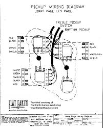 50 s wiring diagram les paul images 1950 39 s gibson wiring wiring diagram for gibson les paul guitar automotive