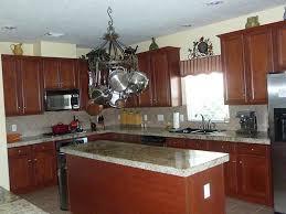 12 x 12 kitchen layout