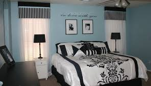 brown furniture master bedrooms and masters on pinterest black or white furniture