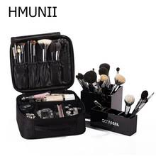 Shop Cosmetic Trunk - Great deals on Cosmetic Trunk on ...