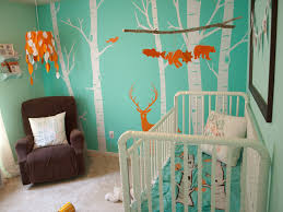 baby room sawyer was in here while i taking these pics and dragging all kinds of baby furniture small spaces bedroom furniture