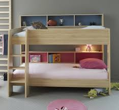 bunk bed design bedroom twin over full kids beds inspiring ideas tiny dimensions designs with stairs bedroom kids designs bunk