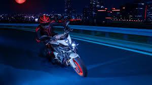 <b>MT-10</b> - motorcycles - <b>Yamaha</b> Motor