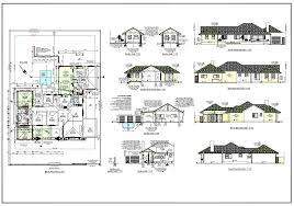 Architectural Home Plans   Smalltowndjs comImpressive Architectural Home Plans   Architectural Designs House Plans