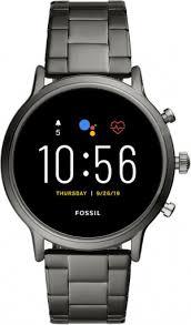 Наручные <b>часы для бега с</b> пульсометром — купить в AllTime.ru ...