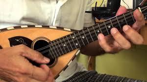 Resultado de imagen para mandolina