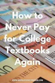 best ideas about buy textbooks online cheap college is already expensive enough save money by not buying the books you know you