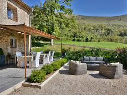 bed breakfast le mas de la source bed breakfast le mas de