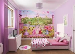 good looking bedrooms on inspirational home bedroom designing with kids bedroom designs for girls charming kid bedroom design decoration