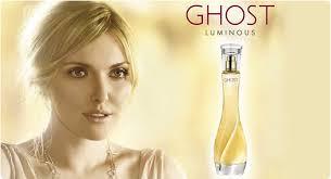 <b>Ghost</b> | Купить <b>парфюм</b> Гоуст на Ла Роше | Купить со скидкой Рив ...