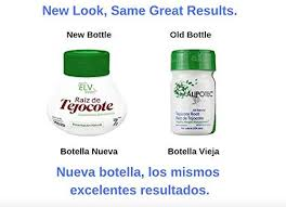 Amazon.com: *Brand <b>New Design</b>* Original Elv Alipotec Tejocote ...