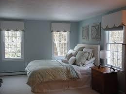 valances bedroom design