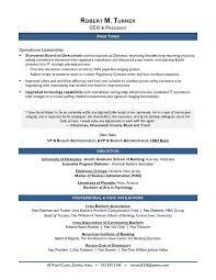 ideas about Executive Resume Template on Pinterest   Resume     Pinterest Award Winning CEO Sample Resume   CEO Resume Writer   Executive resume writer