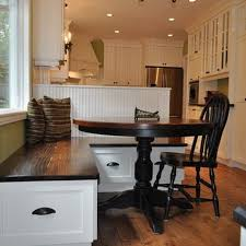 corner dining nook corner nook dining sets with storage picture size 650x650 posted by amusing decor reading corner furniture full size