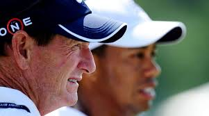 best golf books 14 books every golfer should golf com hank haney coached tiger woods for much of his professional career