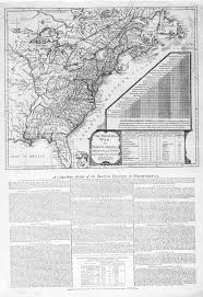 index to american revolution 1776 the theatre of war in north america