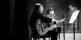 <b>Willie Nelson</b>: 'Marijuana Saved My Life' – Rolling Stone